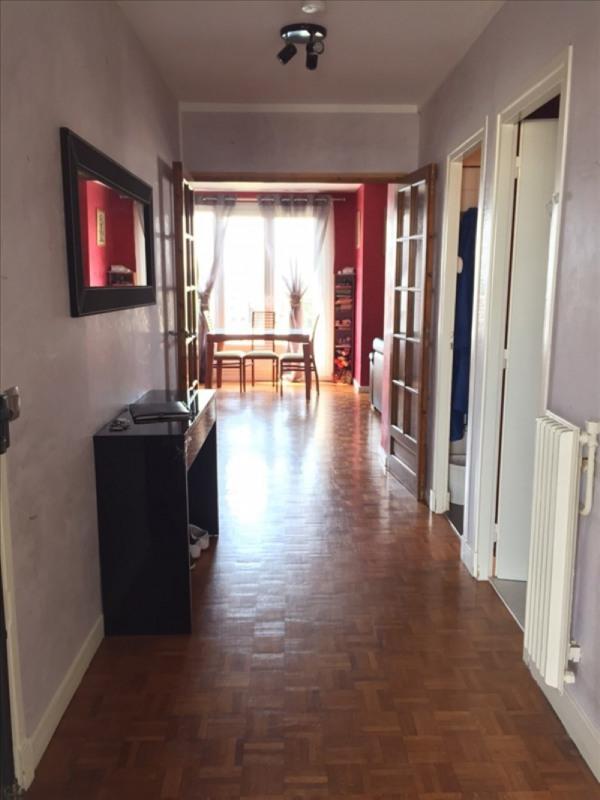 Vente appartement Bondy 184000€ - Photo 5