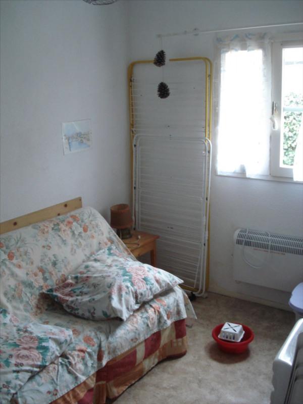 Sale apartment Dolus 112300€ - Picture 4