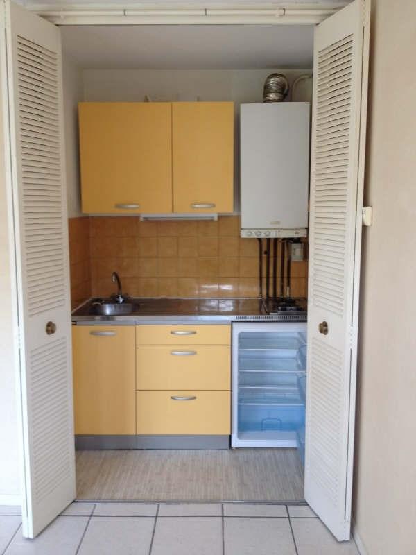 Location appartement Toulouse 445€ CC - Photo 3