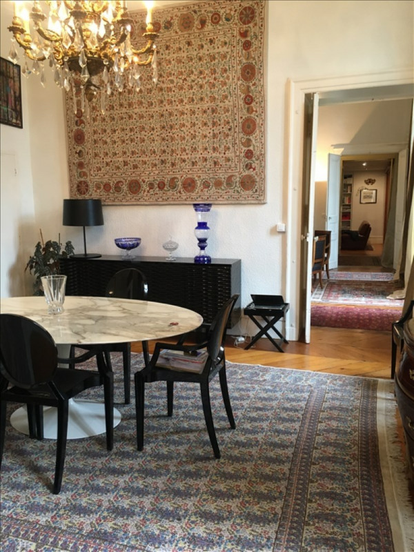 Rental apartment Toulouse 2 100€ CC - Picture 3