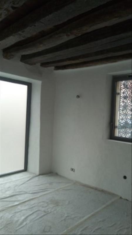 Aрендa квартирa Aubervilliers 2145€ CC - Фото 2