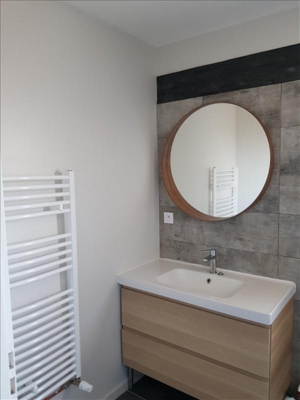 Vente appartement Tournon 194000€ - Photo 3