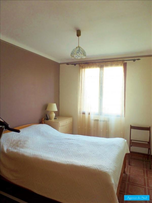 Produit d'investissement appartement La ciotat 200000€ - Photo 7