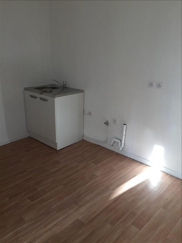 Vente appartement Le perreux sur marne 310000€ - Photo 4