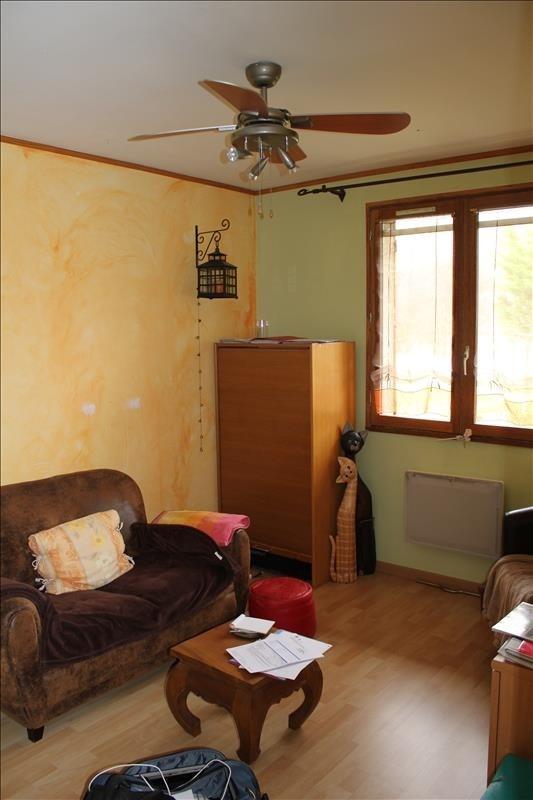 Verkoop  huis Maintenon 305280€ - Foto 5