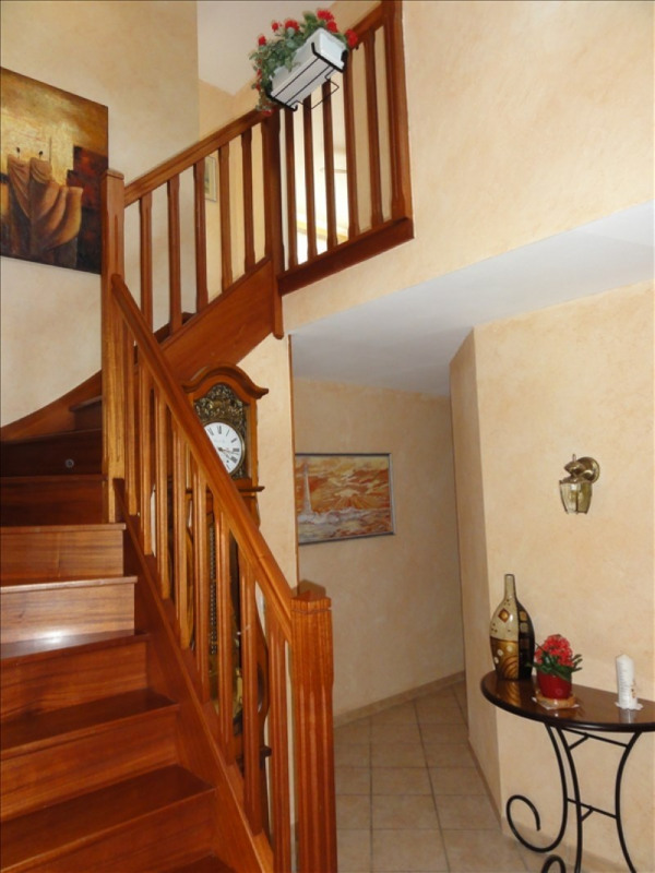Vente maison / villa Vallet 289990€ - Photo 2