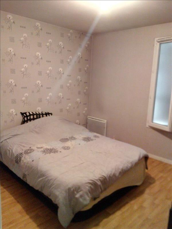 Location appartement Garges les gonesse 980€ CC - Photo 3