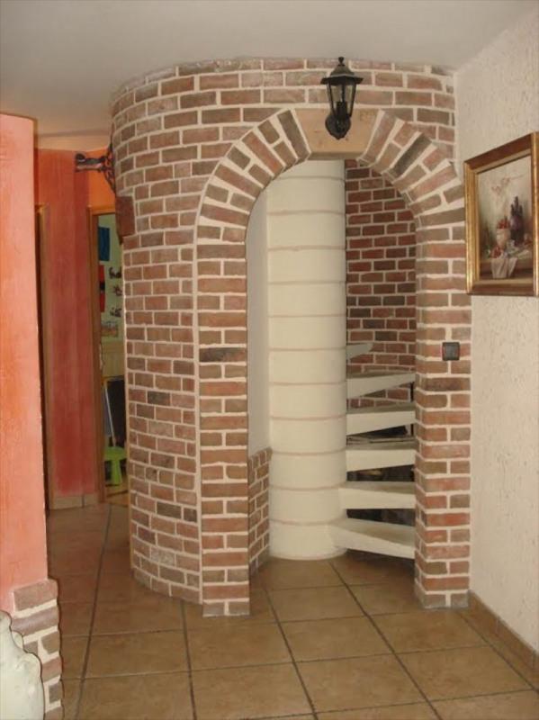 Sale house / villa Fresnes les montauban 277000€ - Picture 4