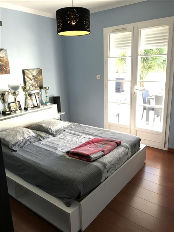 Vente de prestige maison / villa Pontenx les forges 450000€ - Photo 7
