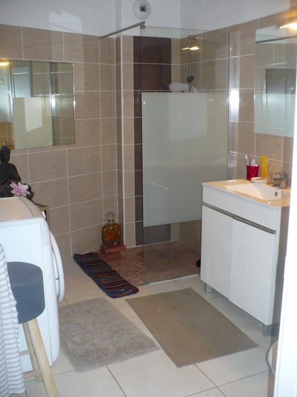 Vente appartement Canet en roussillon 142000€ - Photo 5