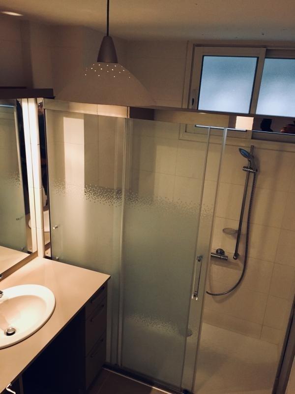 Verkoop  appartement Ecully 240000€ - Foto 11