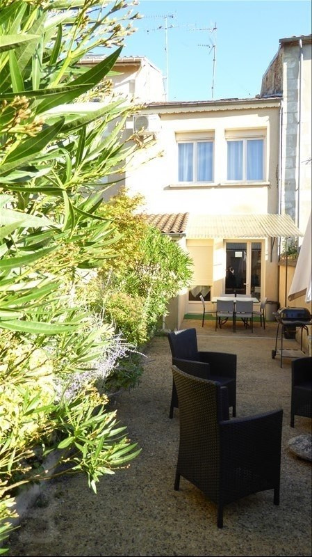 Investment property house / villa Bergerac 270000€ - Picture 1