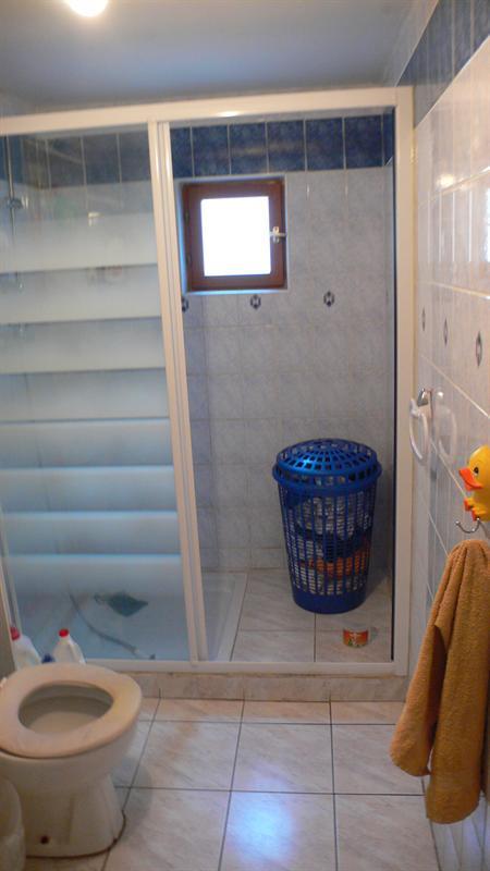 Vente maison / villa Lille 182000€ - Photo 3