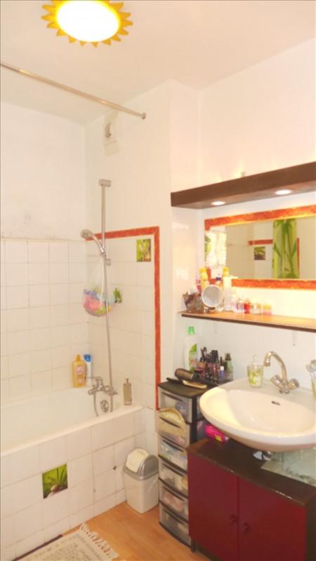 Rental apartment Billere 600€ CC - Picture 5