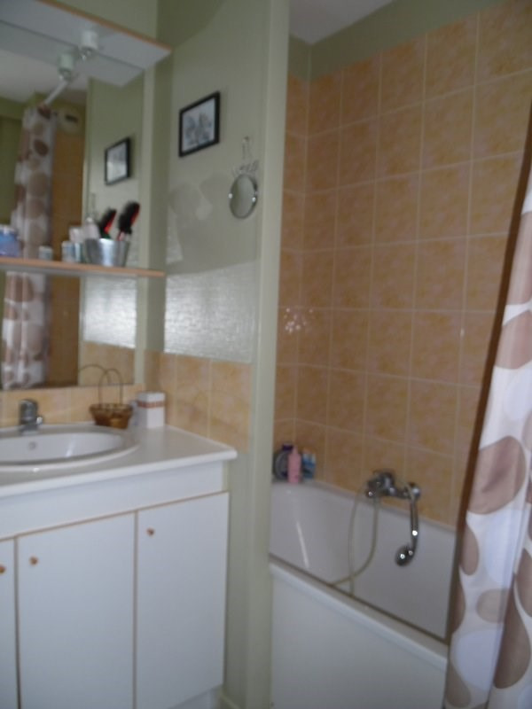 Sale apartment Le treport 147000€ - Picture 5