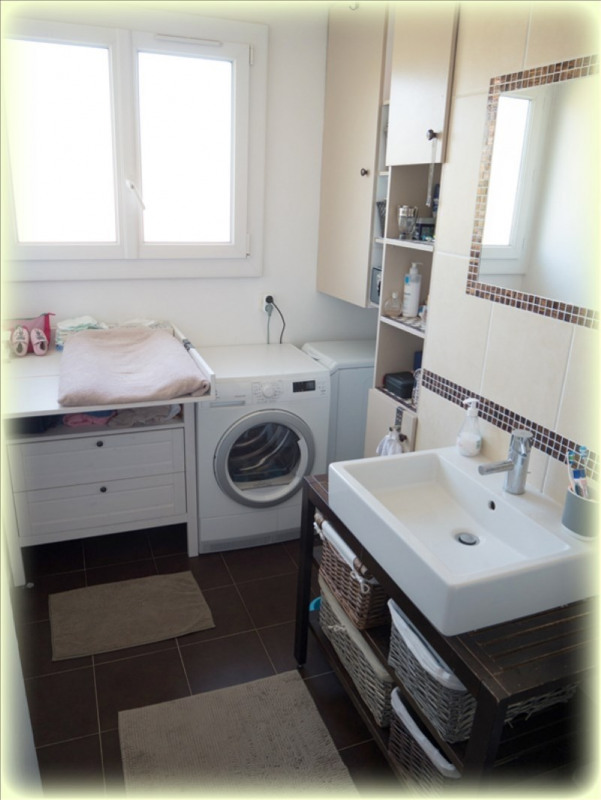 Sale apartment Le raincy 209 000€ - Picture 8