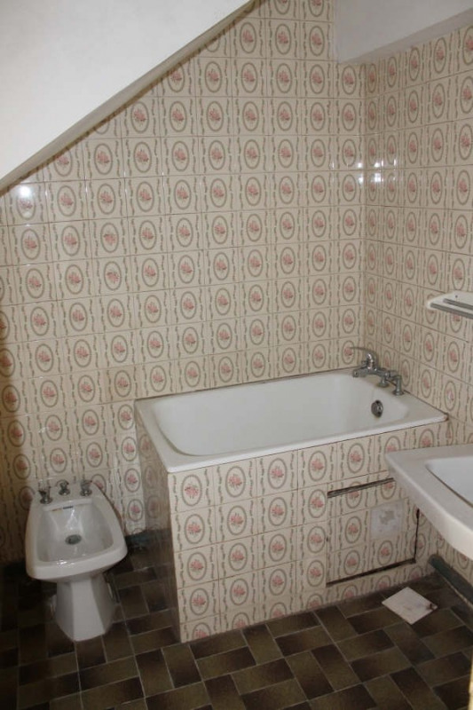 Vendita casa Castets en dorthe 45000€ - Fotografia 4