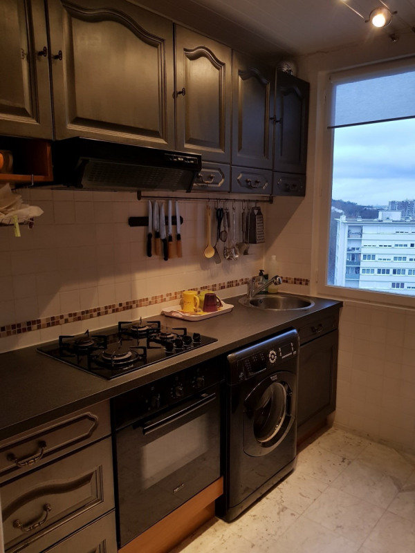Vente appartement Athis mons 175000€ - Photo 7