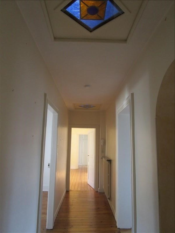 Vendita casa Albi 410000€ - Fotografia 10
