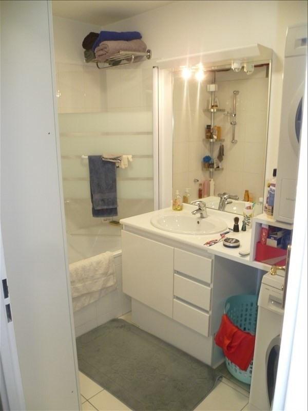 Vente appartement St gratien 277000€ - Photo 6