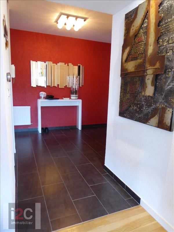 Sale apartment Prevessin-moens 468000€ - Picture 13