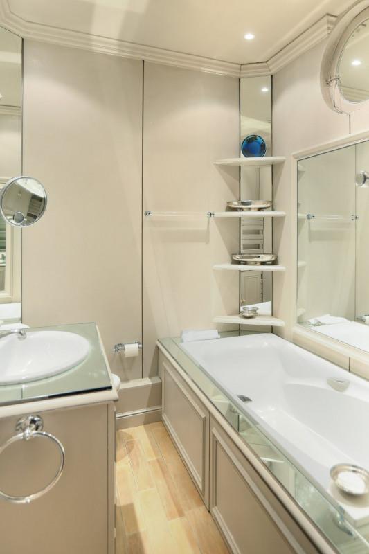 Revenda residencial de prestígio apartamento Paris 7ème 3900000€ - Fotografia 13