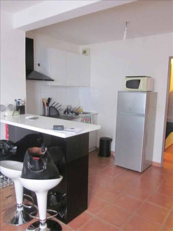 Vente appartement Avignon 81000€ - Photo 5
