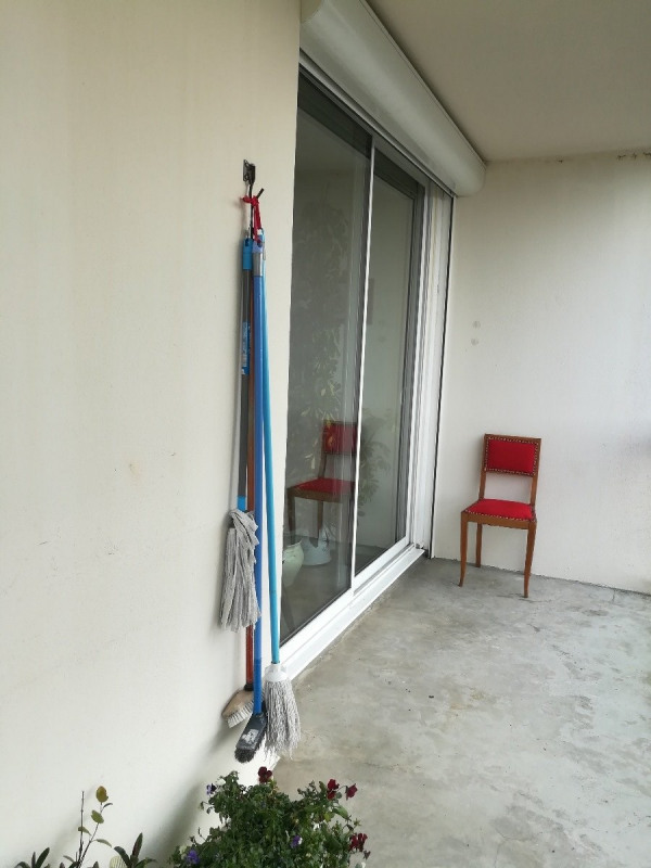Vente appartement Saintes 90950€ - Photo 7