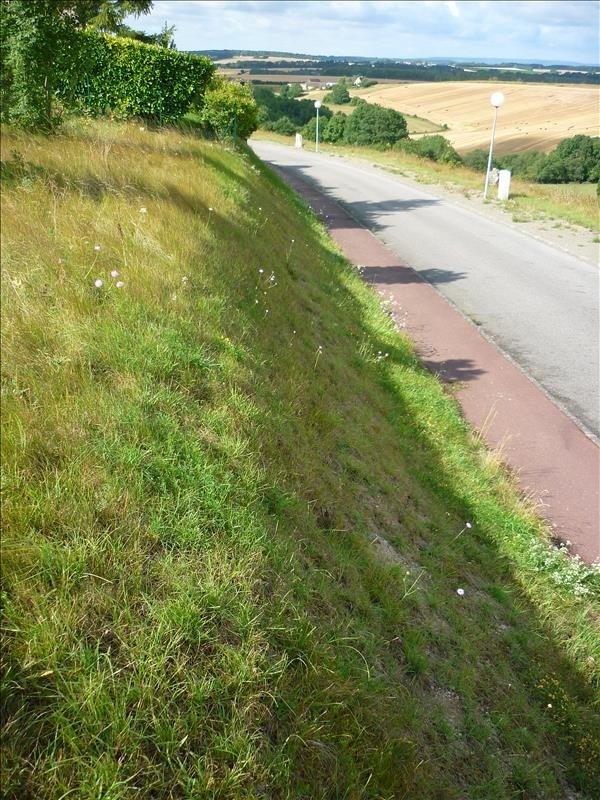 Vente terrain Mortagne au perche 33000€ - Photo 2