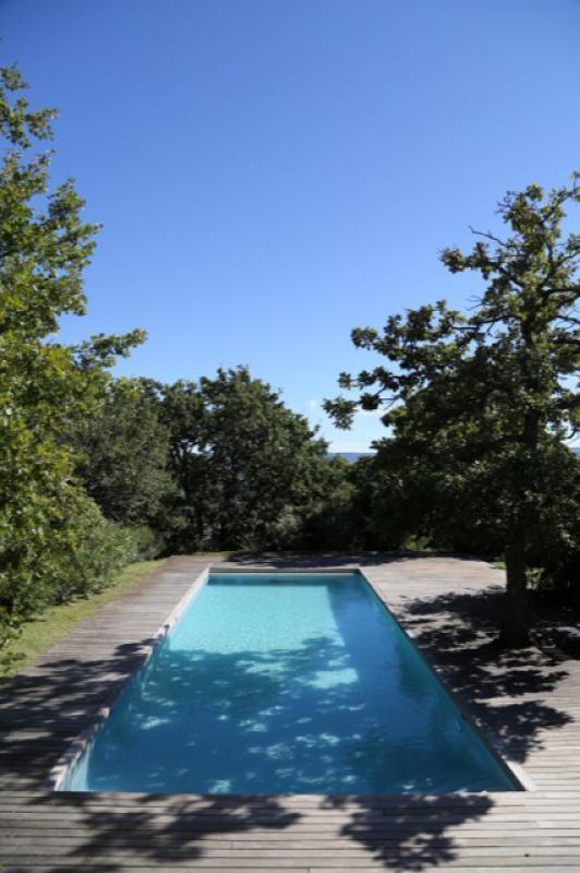 Deluxe sale house / villa Gordes 2990000€ - Picture 8