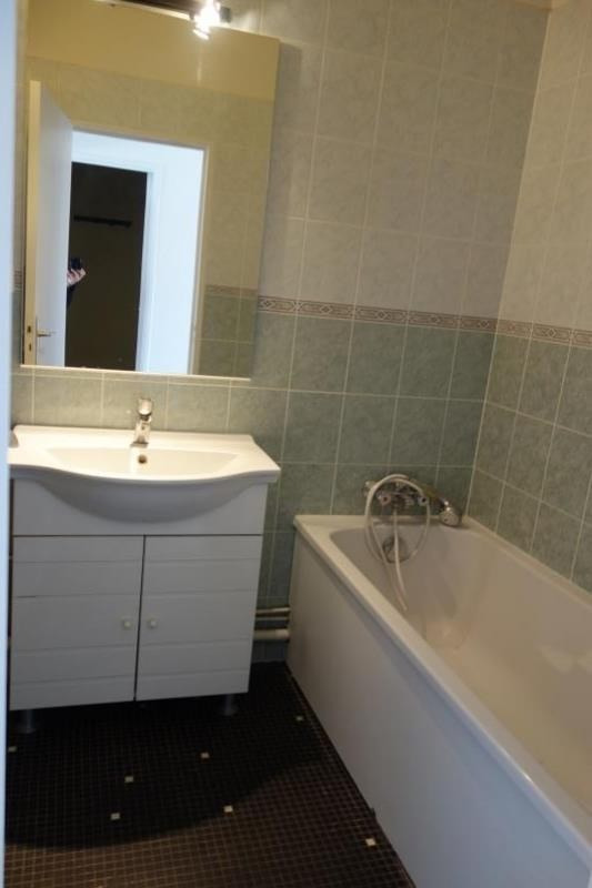 Location appartement Viroflay 1 550€ CC - Photo 9