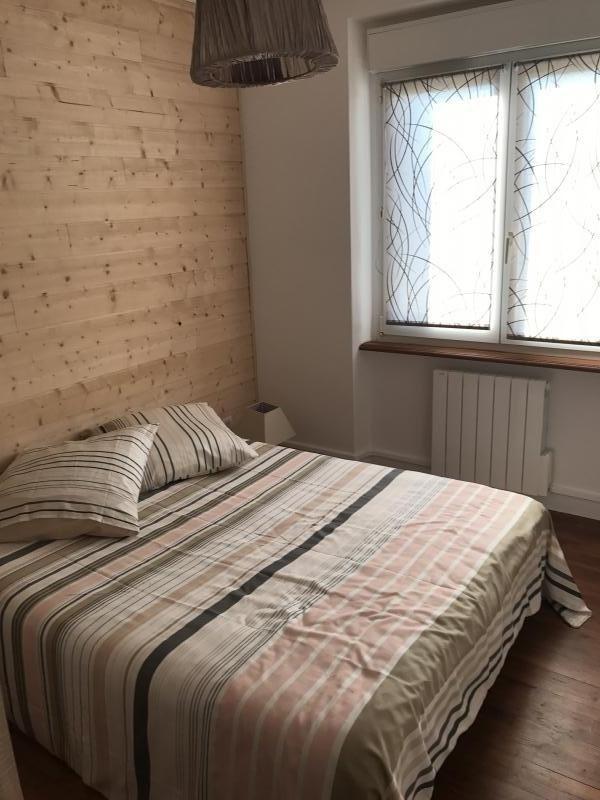 Vente maison / villa Roscoff 219000€ - Photo 6