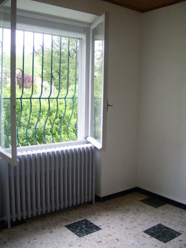 Verkoop  huis Nimes 211000€ - Foto 5