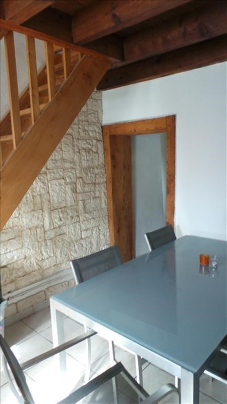 Sale house / villa Seyssel 155 000€ - Picture 4