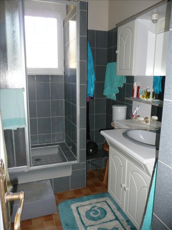 Viager maison / villa St didier 53600€ - Photo 10