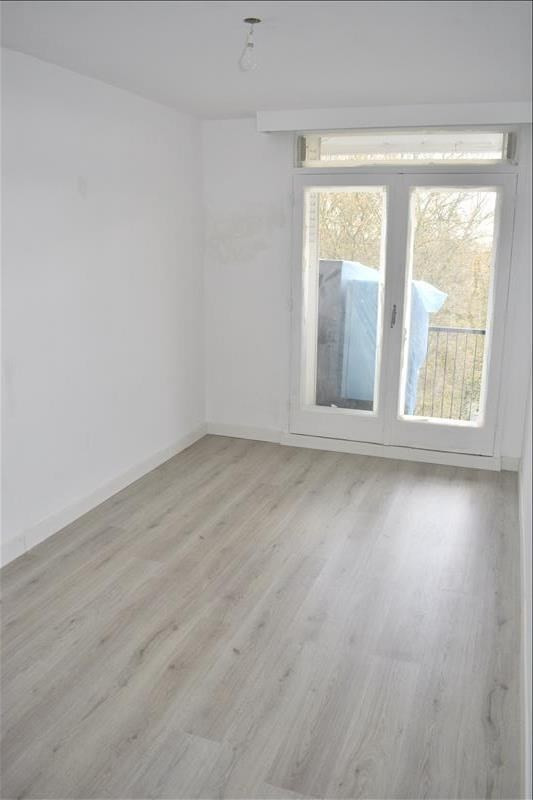 Vente appartement Romainville 318 000€ - Photo 4