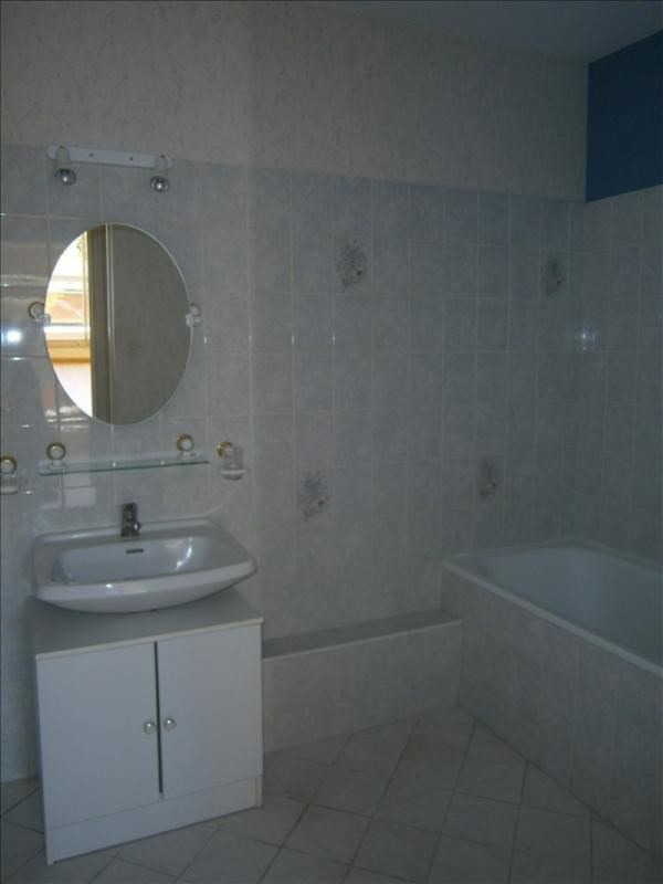 Vente appartement Maurepas 139 000€ - Photo 4