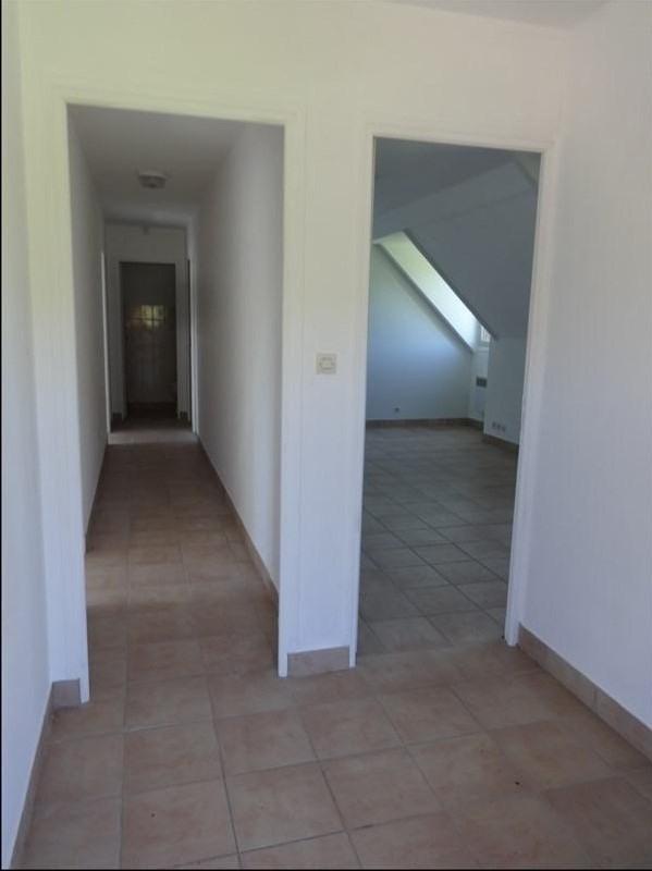 Vente maison / villa Gasny 265000€ - Photo 4