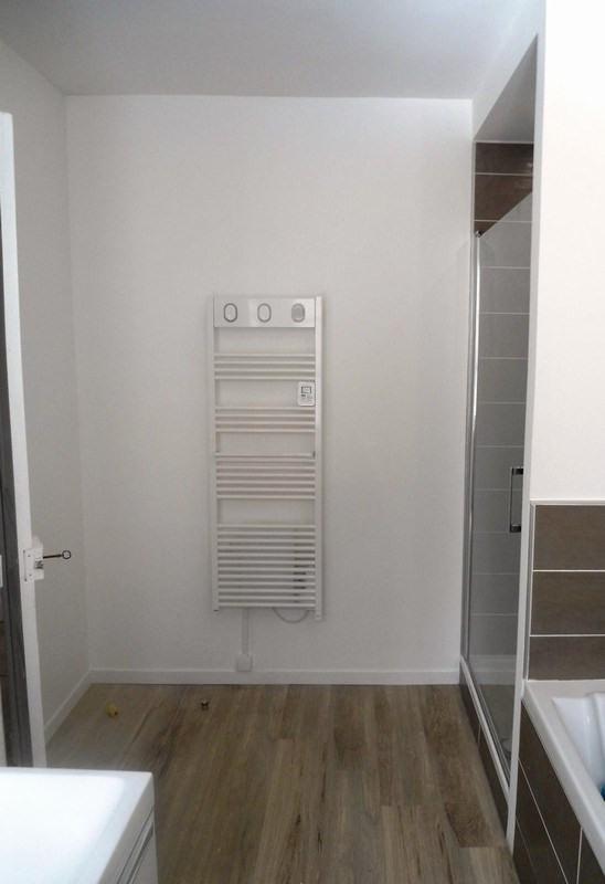 Sale house / villa Deauville 415000€ - Picture 7