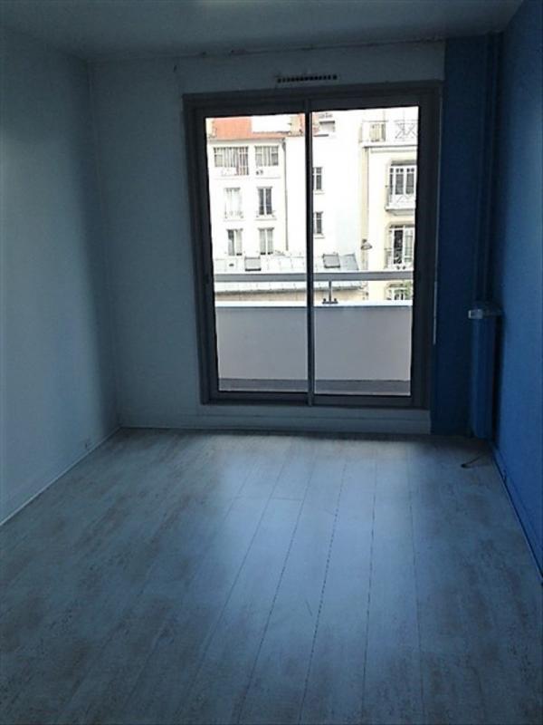Vente appartement Paris 15ème 567000€ - Photo 8