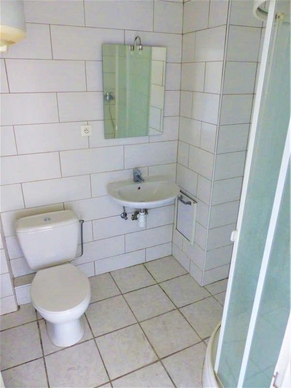 Investment property apartment Haguenau 48000€ - Picture 3