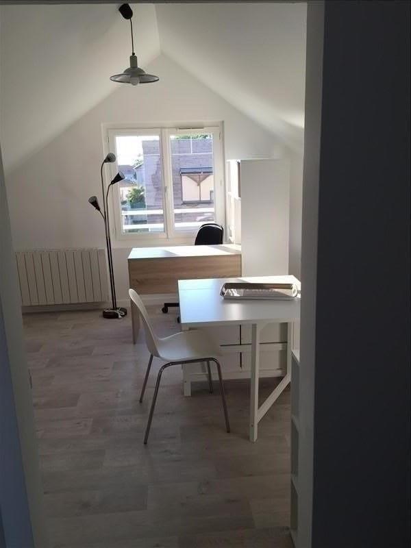 Location appartement St sebastien sur loire 450€ CC - Photo 1