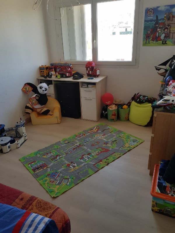 Vente appartement La garde 168000€ - Photo 4