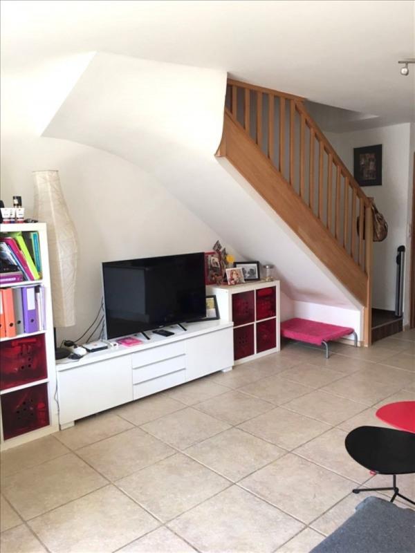 Vente maison / villa Challex 378000€ - Photo 4