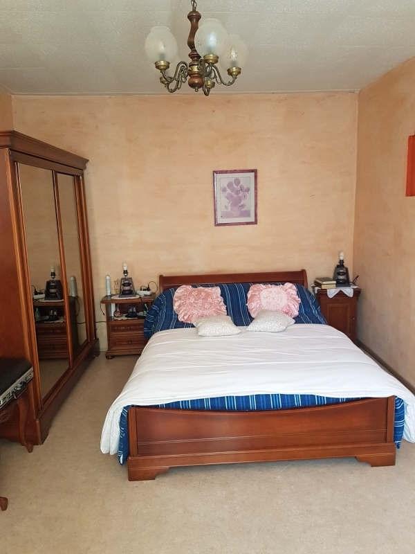 Sale house / villa Noisy le sec 284000€ - Picture 6