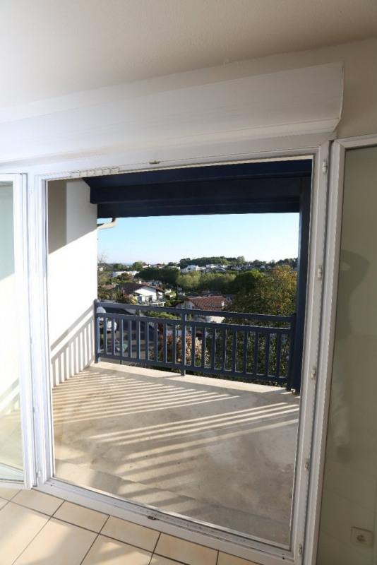 Location appartement St jean de luz 730€ CC - Photo 3