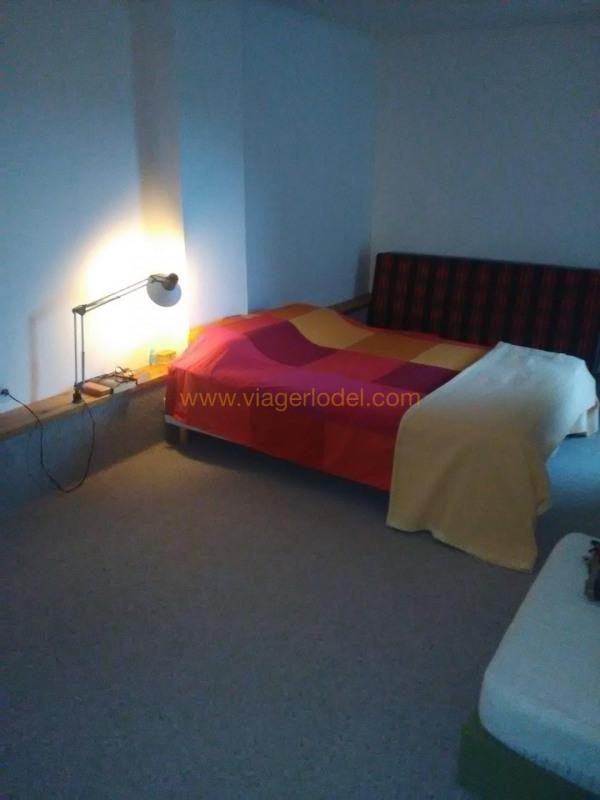 Viager maison / villa Revel 80000€ - Photo 7
