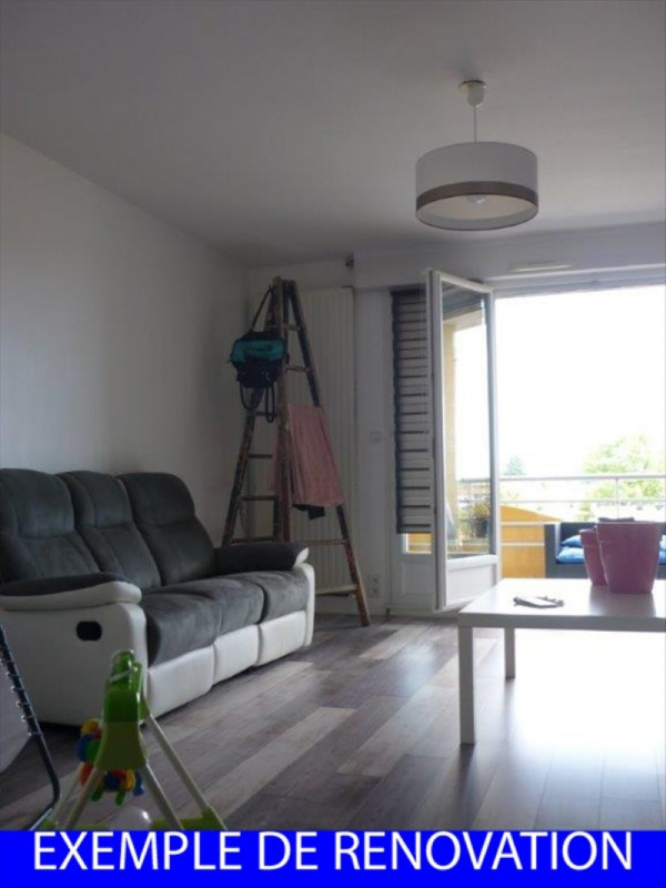 Vente appartement Paimboeuf 100 000€ - Photo 3