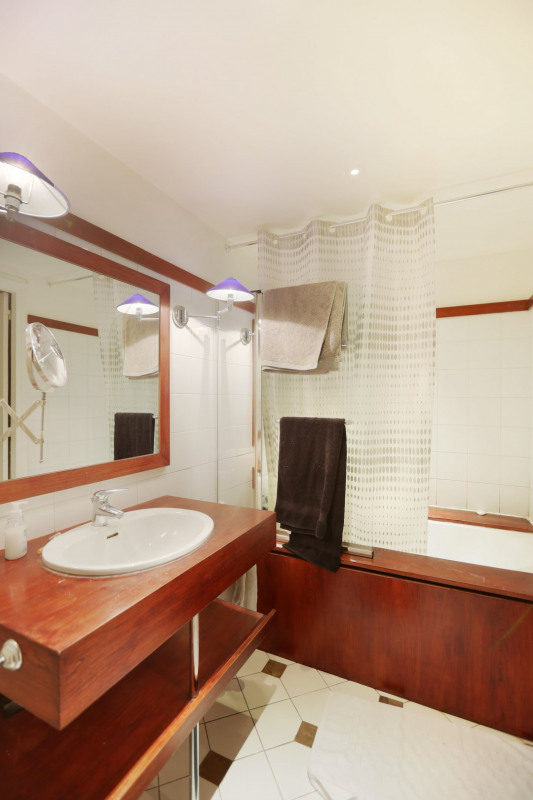 Revenda residencial de prestígio apartamento Paris 7ème 3900000€ - Fotografia 15