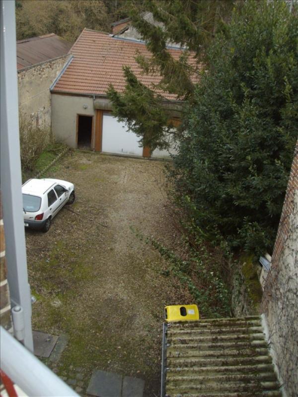 Location appartement Sens 340€ CC - Photo 5